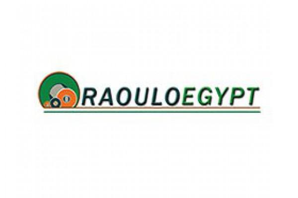 raouloegypt