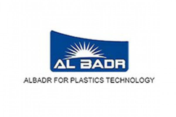 albadr-plastics
