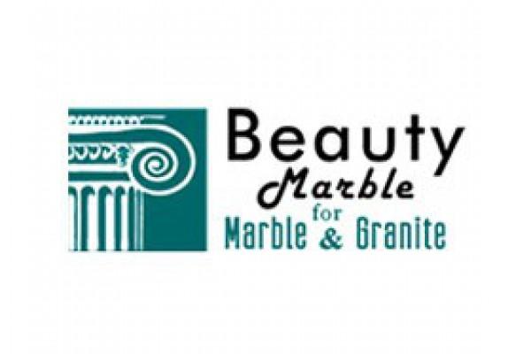 beautymarble